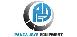 Panca Jaya Equipment