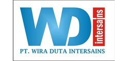PT. Wira Duta Intersains