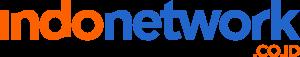 logo indonetwork