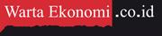 logo warta ekonomi