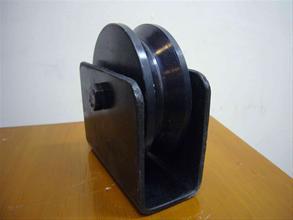 Roda Pagar