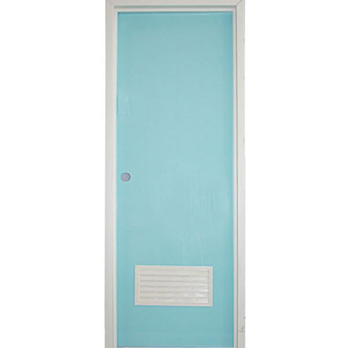 Pintu Kamar Mandi