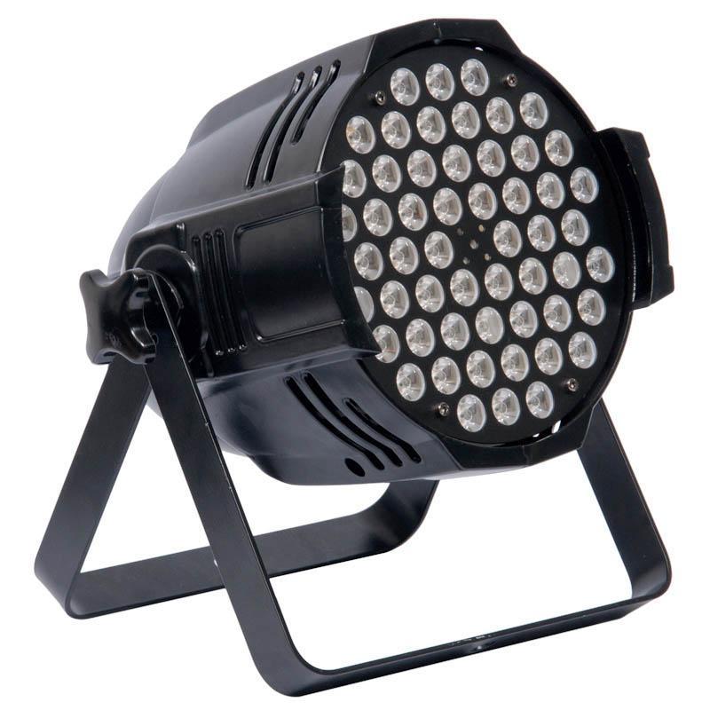Lampu PAR