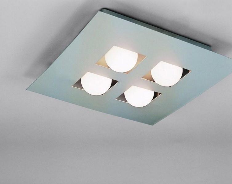 Lampu Plafon