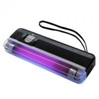 Lampu UV