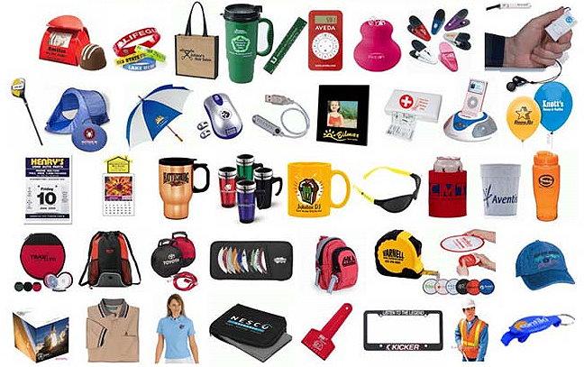 Produk Merchandise