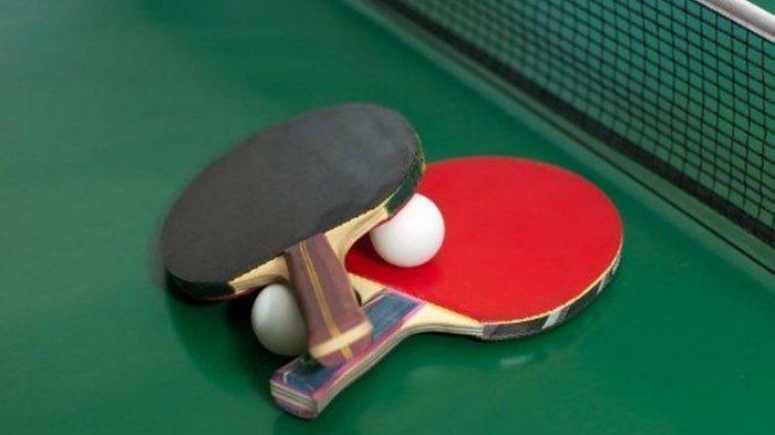 Tenis Meja