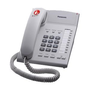 Telepon Kabel