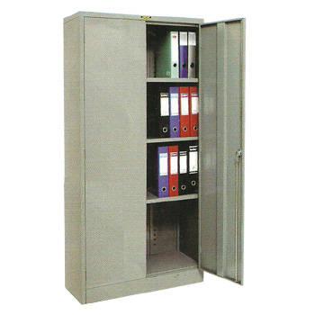 Lemari Cabinet