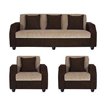 sofa set. Sofa Set