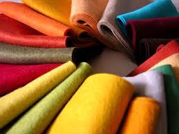 Kain Tekstil