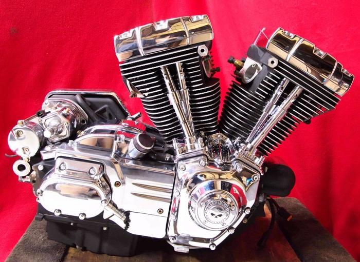 Jasa Otomotif Mesin & Elektronik