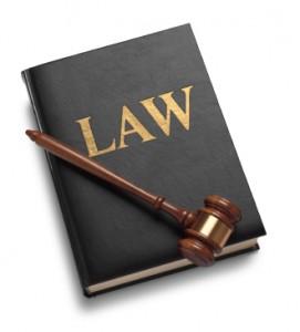 Jasa Advokat / Konsultan Hukum