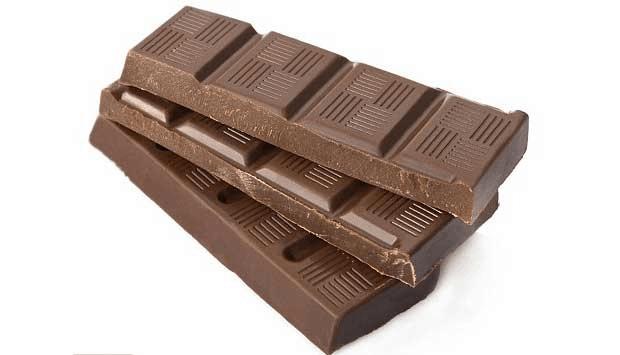 Coklat Batang