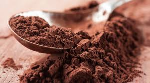 Coklat Bubuk