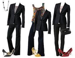 Pakaian & Aksesoris