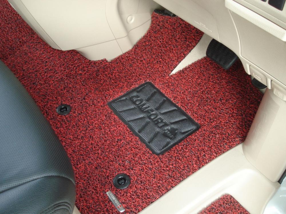 Jual Beli Karpet Mobil Di Indonesia Agen Distributor