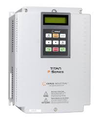 Variable Frequensi Drive