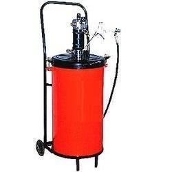Grease Pumps