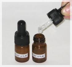 Serum & Perawatan Wajah