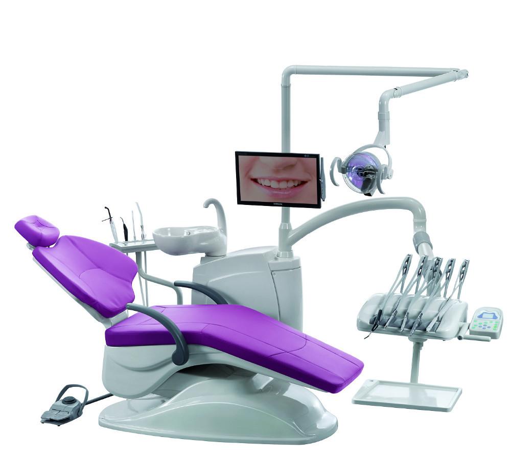 Jual Beli Dental Chair Di Indonesia Agen Distributor
