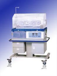 Incubator Bayi