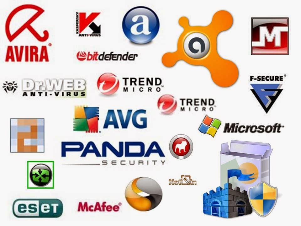 Software Aplikasi
