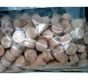 Tablet Pupuk Perkebunan Karet [ Fertilizer for Rubber Tree]