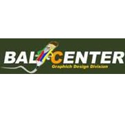 BaliCenter Bali Web Design Development