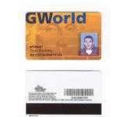 ID CARD SPECIALIS