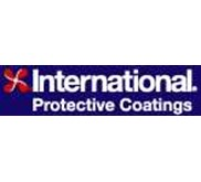 Protective & Marine Coatings, Decorative Paints