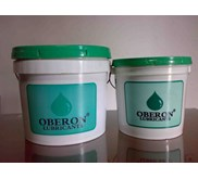 OBERON Lubricant & Grease