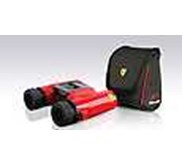 Binocular William Optic Ferrari