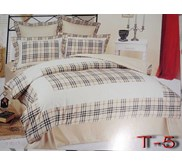 Bed Cover Set