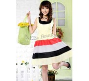 Dress Import NZ31036