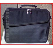 TAS NOTEBOOK / LAPTOP NB04.14inc.PRD/STN