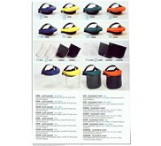 BLUE EAGLE VISOR HOLDER & FACESHIELD VISOR K4BL, K4YE, K4GN, K4OR, K3BL, K3YE, K3GN, K3OR, K25, K28, K28G3, K28G4, K25N, K28N, K28G3N, K28G4N