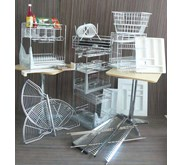 KITCHEN EQUIPMENT,rak botol,rak piring,rak sudut,stainless steel maupun yg biasa