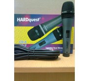 MICROPHONES HARDQUEST CR-7