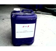 F-206 AIR CON. COIL CLEANER ALKALI