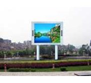 LED Outdoor Full Color