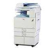 RICOH MESIN PHOTOCOPY WARNA MP C2051