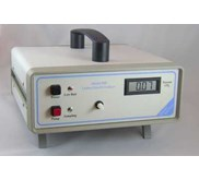 Model 906 CO2 Analyzer for Process & Research
