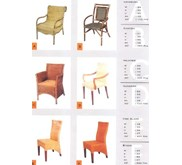 Rattan Furniture (Collection 4)