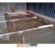 SEMENT INTERGRA WATERPROOFING
