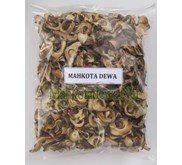 Herbal Mahkotadewa