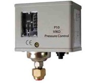 PRESSURE SWITCH , PRESSURE CONTROL SURABAYA INDONESIA