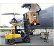 CARGO SERVICES FOR DOMESTICS AND INTERNATIONAL