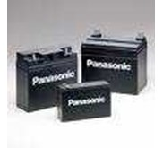 BATERAI BACK UP PANASONIC