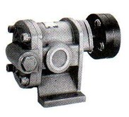 Gear Pump Batam Indonesia - Koshin Gear Pump